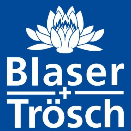 Blaser + Trösch