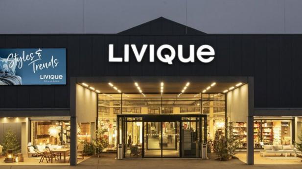 Livique-248417-detailnp