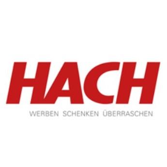 Hach AG_neu