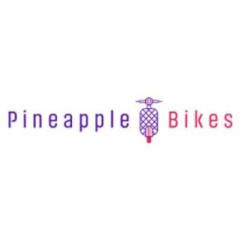 Pineapple Bikes GmbH